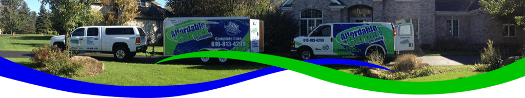 Affordable Carpet Cleaning Middleville MI